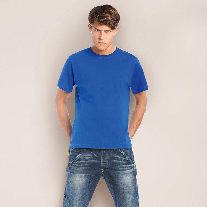 bc0180 exact 190 top men royal blue back jpg