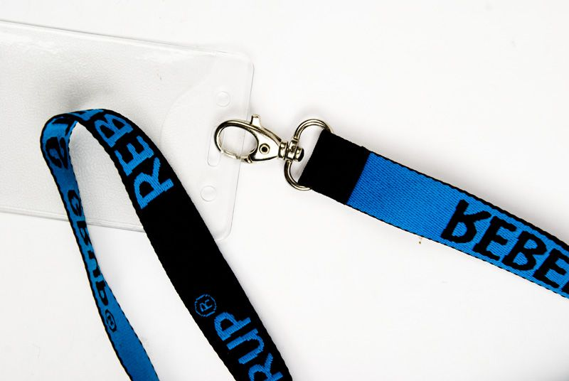 badge lanyard jpg